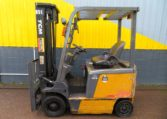 TCM forklift, used forklift for sale Auckland